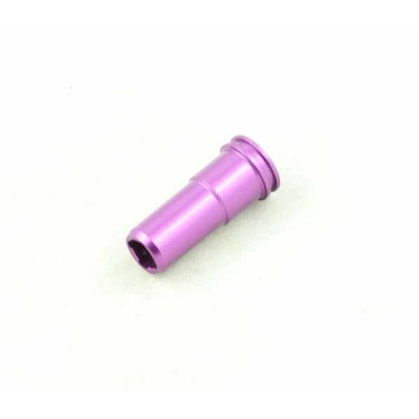 SHS Super Shooter Aluminum AK-47 Air Nozzle With Double O-rings