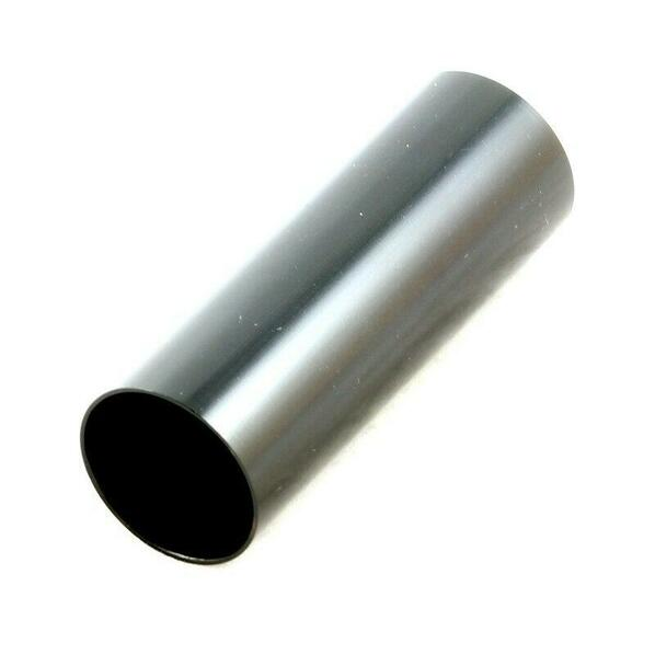 Raptors Airsoft RTV Aluminum AEG Cylinder