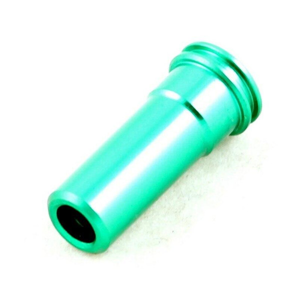 Raptors Airsoft RTV M4/M16 Air Nozzle With O-ring