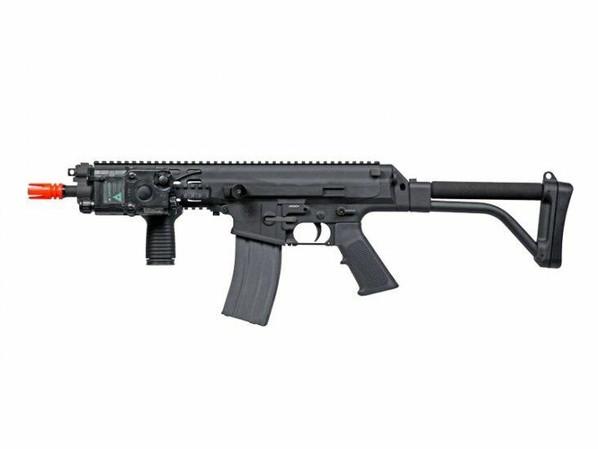 Robinson Armament XCR Full Metal AEG by Echo 1 USA