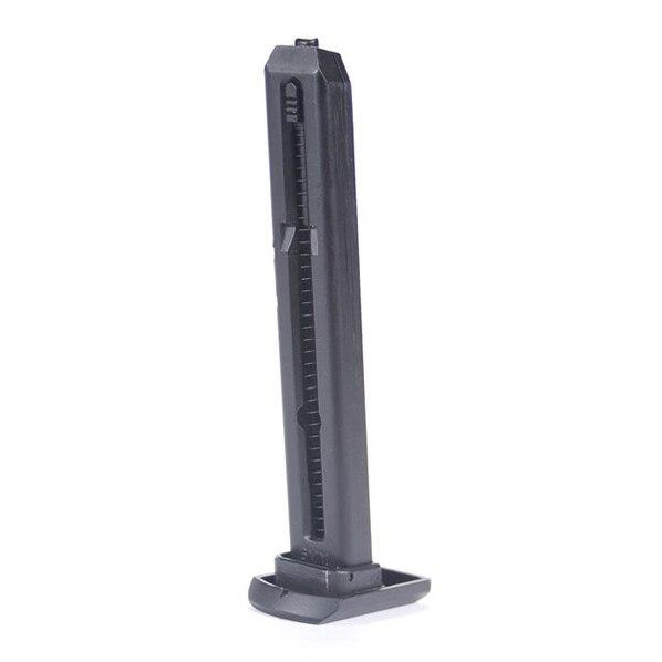 Ruger P345 CO2 Magazine, 15 Rounds
