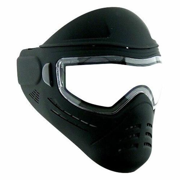 Save Phace Phantom Mask, Diss Series
