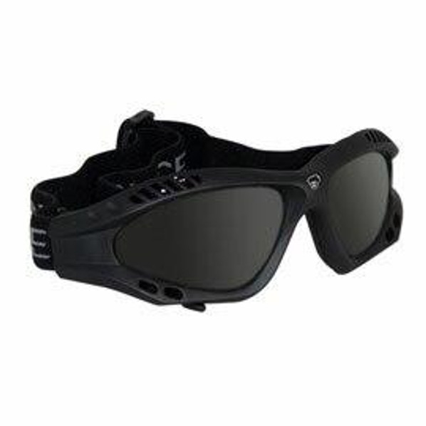 Save Phace TEP Series, Sly Tactical Goggles, Smoke Lens