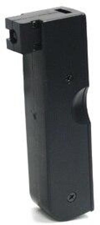 SD700 Series Rifle Spare Magazine