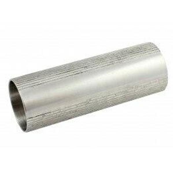 SHS Airsoft Steel Cylinder For 300mm - 400mm AEG Barrel
