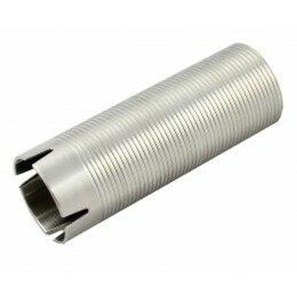 SHS Airsoft Steel Cylinder For 400mm - 455mm AEG Barrel SHS-1828_QG0002