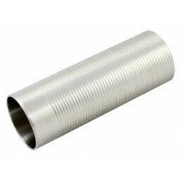 SHS Airsoft Steel Cylinder For 450mm AEG Barrel