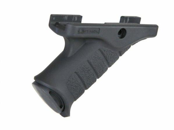 Stark Equipment Express Grip, Black