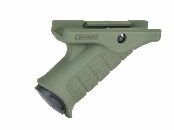 Stark Equipment Express Grip, OD Green
