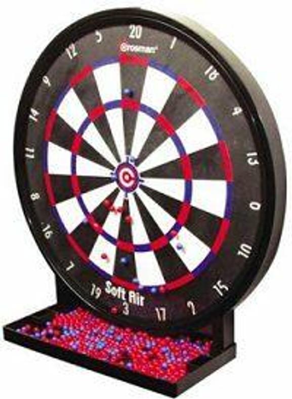 Crosman Sticky Airsoft Target Board