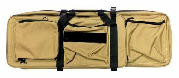 Swiss Arms 33 Tan Rifle Bag