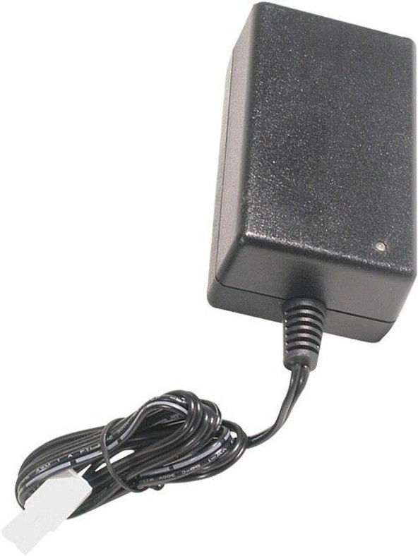 Swiss Arms Smart Charger for 8.4v and 9.6v NiMH Batteries, 600 mA Output