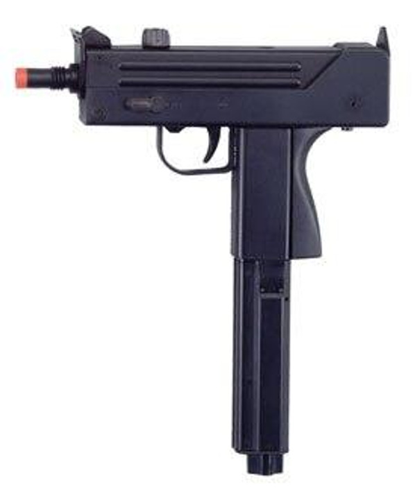 Tactical Force TF11 CO2 Airsoft SMG