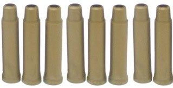 UHC Revolver 131, 132, 133 BB Shell Set