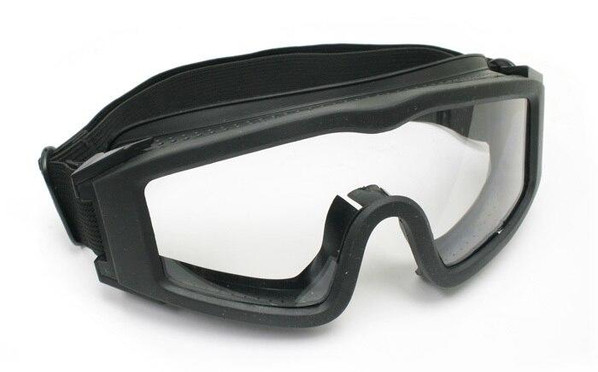 UTG Full 180 Degree View Tactical Goggles