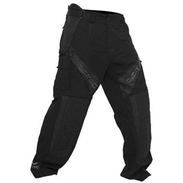 V-TAC Zulu Pants, Tactical