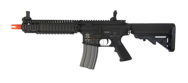 VFC E-Series MK18 MOD1 Airsoft Rifle
