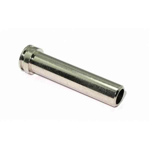 WII TECH Airsoft Air Seal Nozzle For PTS Masada ACR AEG