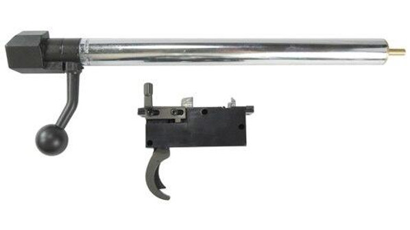 Replacement Bolt and Trigger Assembly for TSD SD96