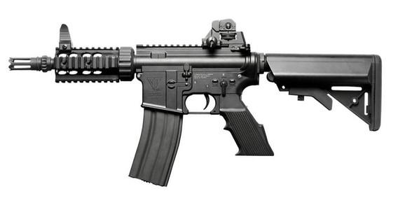 GandG Top Tech TR16 CQW AEG Airsoft Rifle