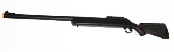 HFC VSR-11 Bolt Action Spring Airsoft Sniper Rifle