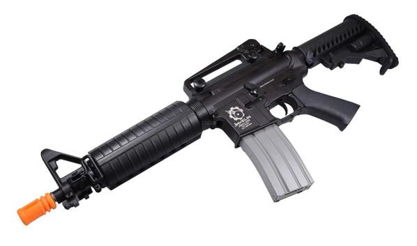 Javelin JM933 Full Metal Electric Blowback Airsoft Rifle