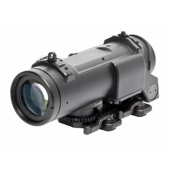 GandG Elcan Specter DR 4x Optical Sight