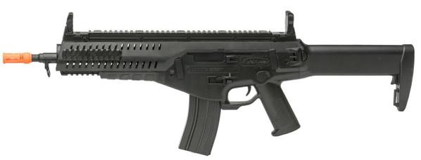 Beretta ARX160 Advanced Airsoft Rifle, Black