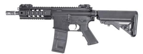 King Arms SIG 516 PDW Airsoft AEG Rifle
