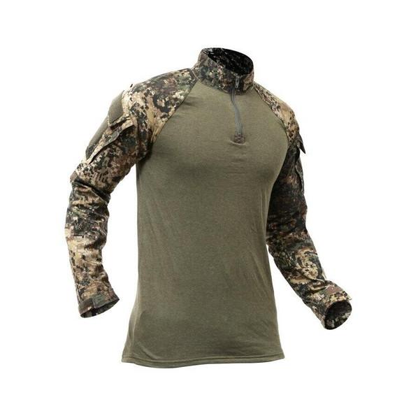 LBX Tactical Assaulter Shirt, Caiman