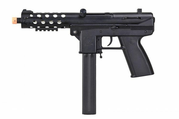 Echo1 General Assault Tool GAT Airsoft AEG SMG