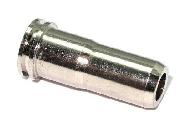 WII TECH Airsoft Air Seal Nozzle AK AK47
