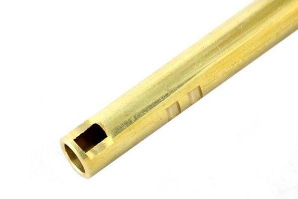SHS M16 M16A2 509mm Brass Precision 6.03mm Tight Bore Barrel