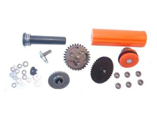 Element Airsoft FTK or Max Torque Airsoft Full Tune Up Kit