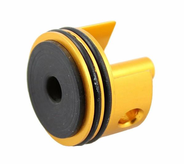 SHS Airsoft Version 3 G36 Short Metal Cylinder Head AEG Gun
