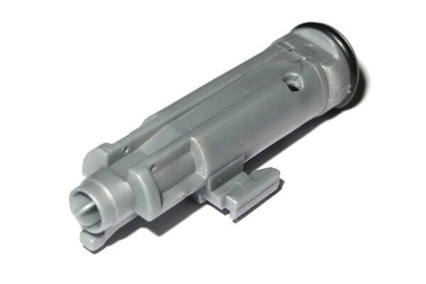 WII TECH Airsoft Loading Nozzle Assembly For Old WA