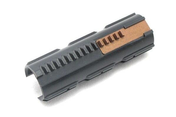 WII Tech Airsoft Half Teeth EBB Piston For AK AK47 Guns