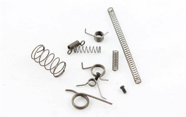 Element Airsoft Reinforced Spring Set For TM P226