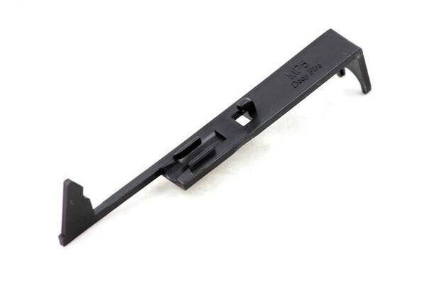 Deep Fire Airsoft Reinforced Tappet Plate For MP5 Version 2 AEG Gun Upgrade