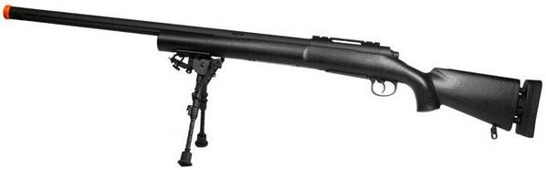 Echo 1 M28 Airsoft Sniper Rifle