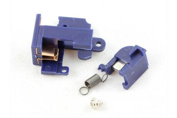 Lonex Airsoft Switch Assembly Version 2 For Wire Set