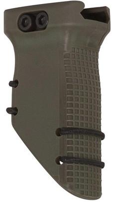 Valken Tactical RVG Series Vertical Grip System - OD Green
