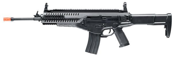Beretta ARX 160 Elite Blowback Black Airsoft Rifle