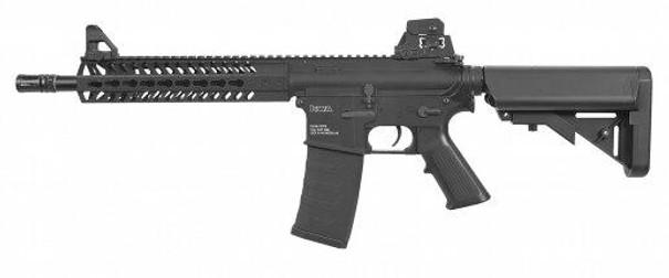 KWA KM4 KR9 AEG Keymod Airsoft Rifle