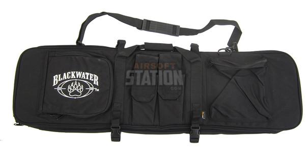 "Blackwater Elite 39"" Dual BW15 Gun Bag"