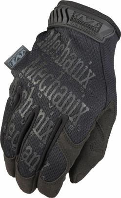Mechanix Original Tactical Gloves, Covert
