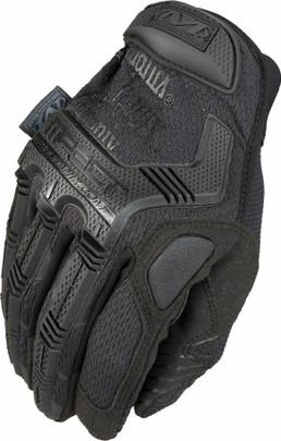 Mechanix M-Pact Tactical Gloves, Covert