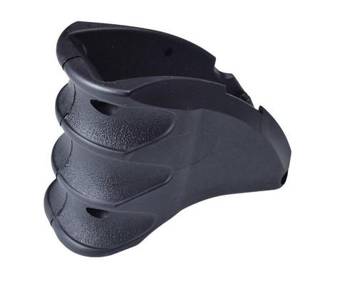 M4 Tactical Magwell Grip, Black