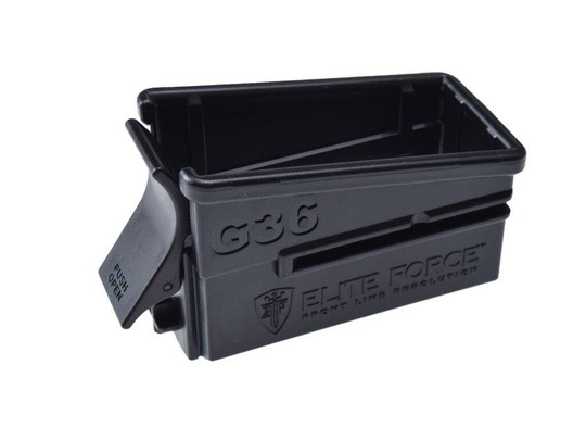 Elite Force SL14 Speed Loader G36 Magazine Adapter