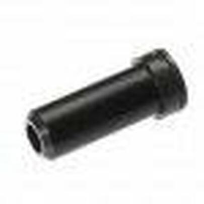 Raptors Tactical RTQ P90 Polymer Air Nozzle with O-Ring